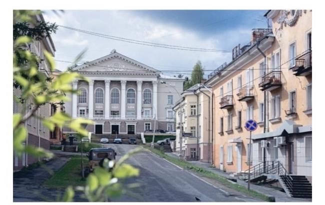 5 секретных городов, которые не найти на карте России